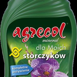 Удобрение Agrecol для орхидей, 0,5л